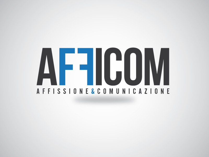AFFICOM GROUP