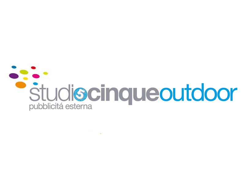 StudiocinqueGroup: affissioni e pubblicità esterna con impianti outdoor Puglia Basilicata Abruzzo Campania Molise