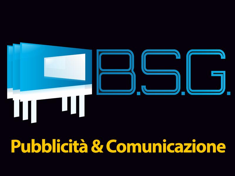 BsG Communication