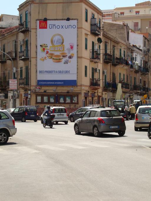 http://www.postermap.it/wp-content/uploads/2016/07/PM-PUBBLICITA-ESTERNA-PALERMO-MAXI-IMPIANTO.jpg