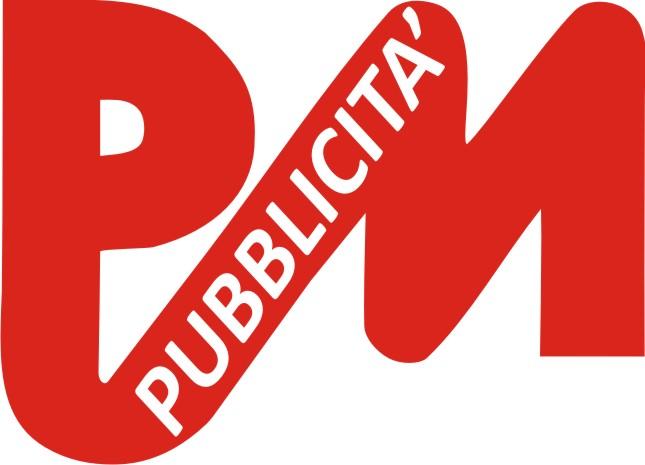 PM Pubblicità esterna,  affissioni, impianti pubblicitari a Palermo  dal 1970