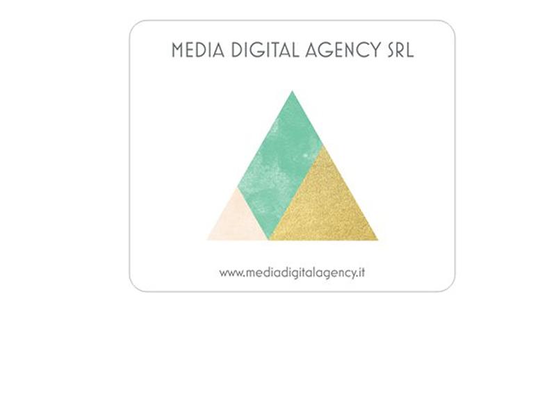 Media Digital Agency