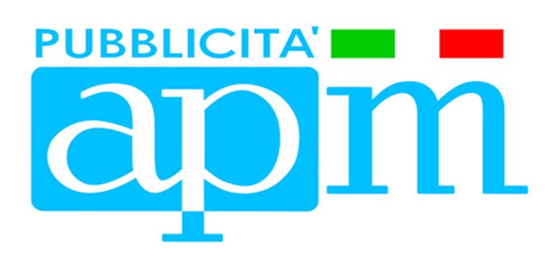 APM Pubblicità: cartellonistica, insegne stampa digitale