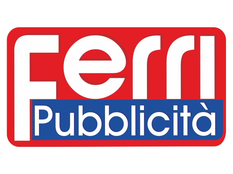FERRI PUBBLICITA