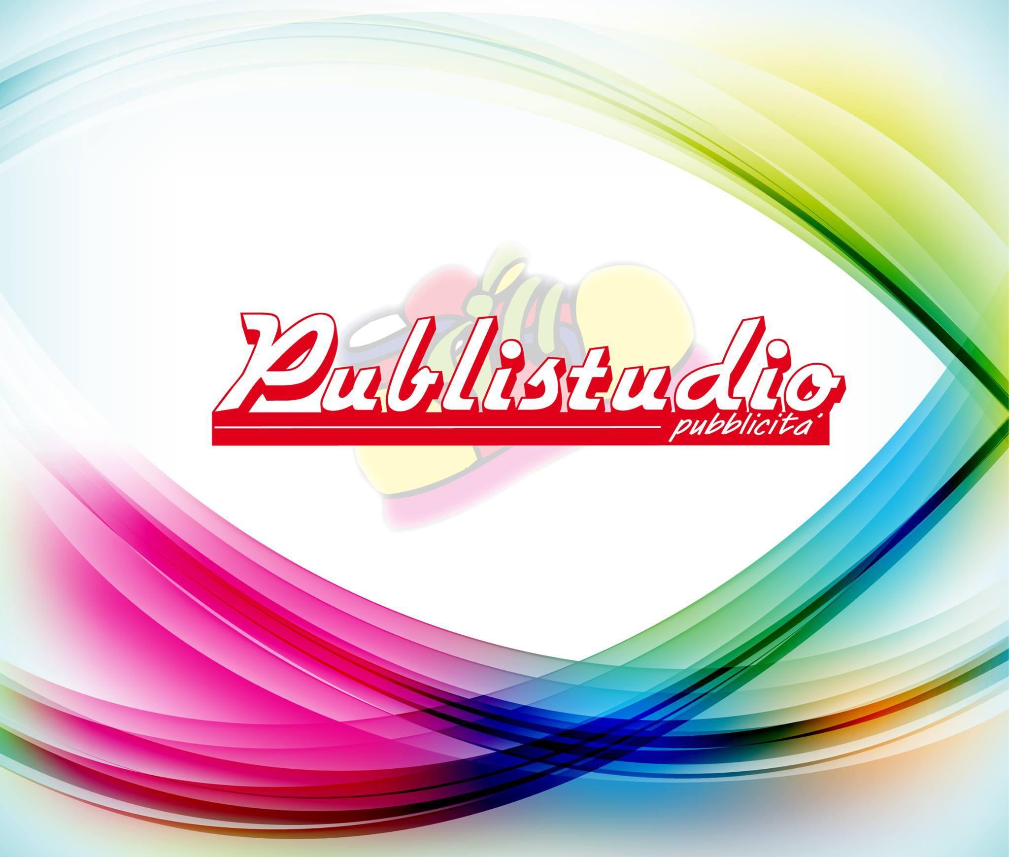 Publistudio Pubblicità