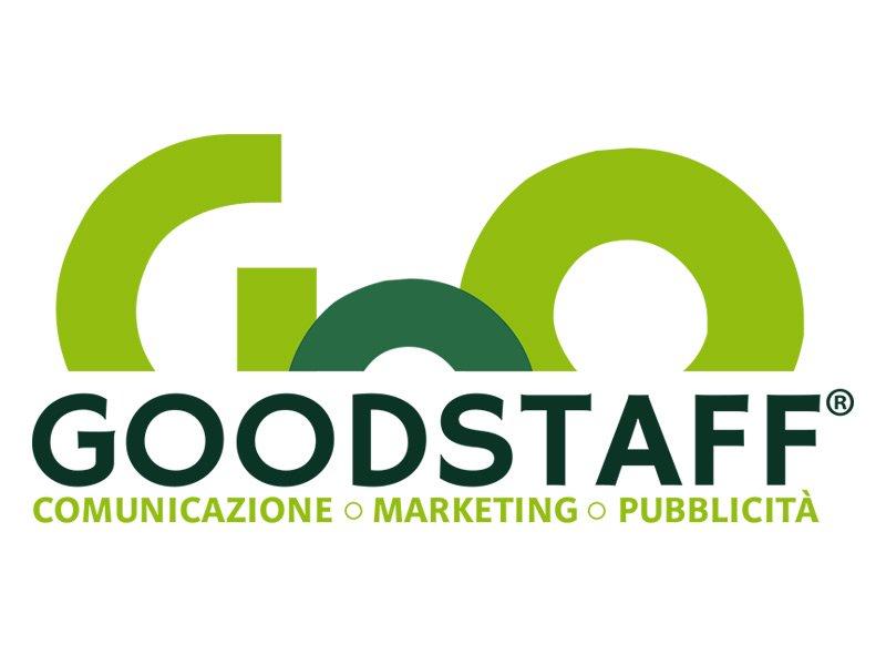 Goodstaff adv: afissioni e pubblicità