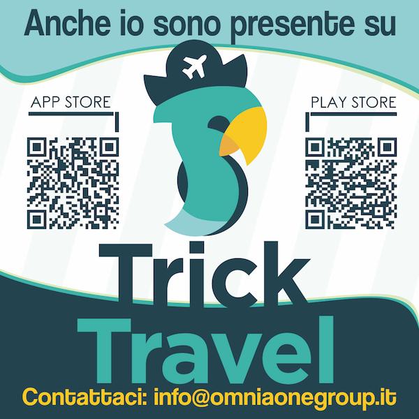 Kiosk e App del MANN e Scavi Ercolano