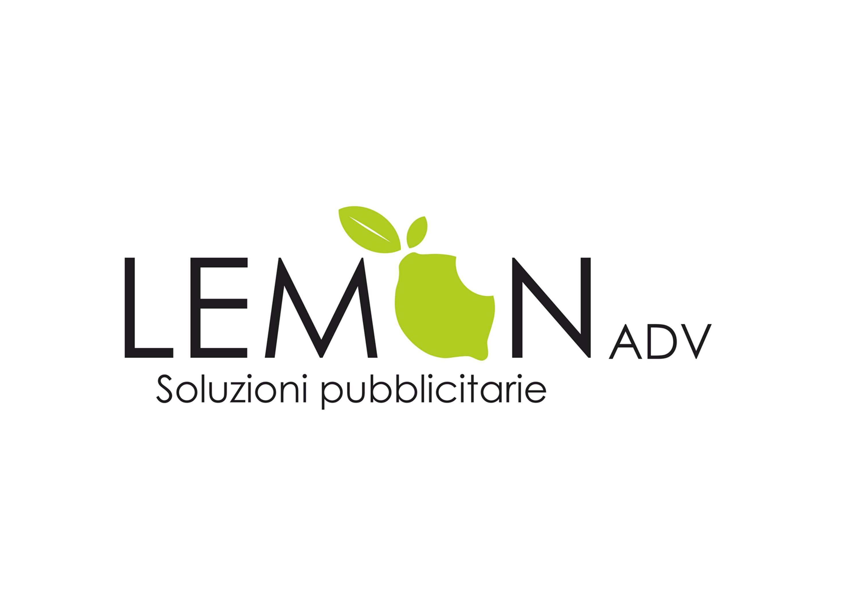 LEMON ADV Soluzioni pubblicitarie