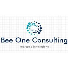 Studio Bee One  studio associato specializzato nei servizi di consulenza commerciale per hotel e ristoranti