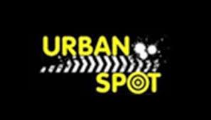 Urban Spot: La tua immagine sotto gli occhi di tutti!