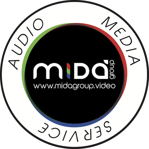 Midàgroup