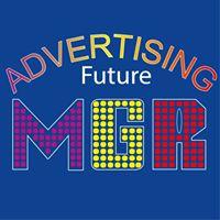 MGR ADVERTISING FUTURE Ancona, pubblicità esterna schermo pubblcitario a LED