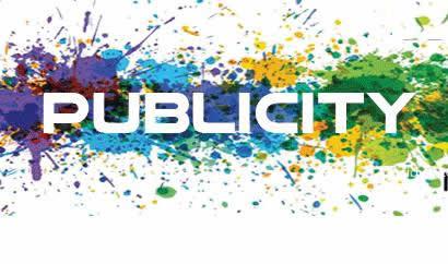 Publicity Edil Service Pubblicità Cartelloni Rossano