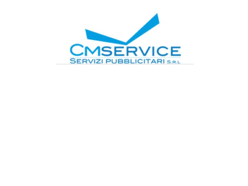 CM Servizi Pubblicitari  Benevento, Campania e Molise