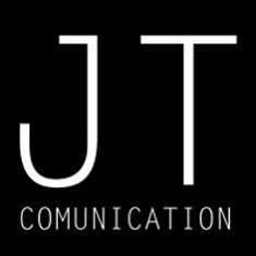 JTCOMUNICATION S.R.L.S