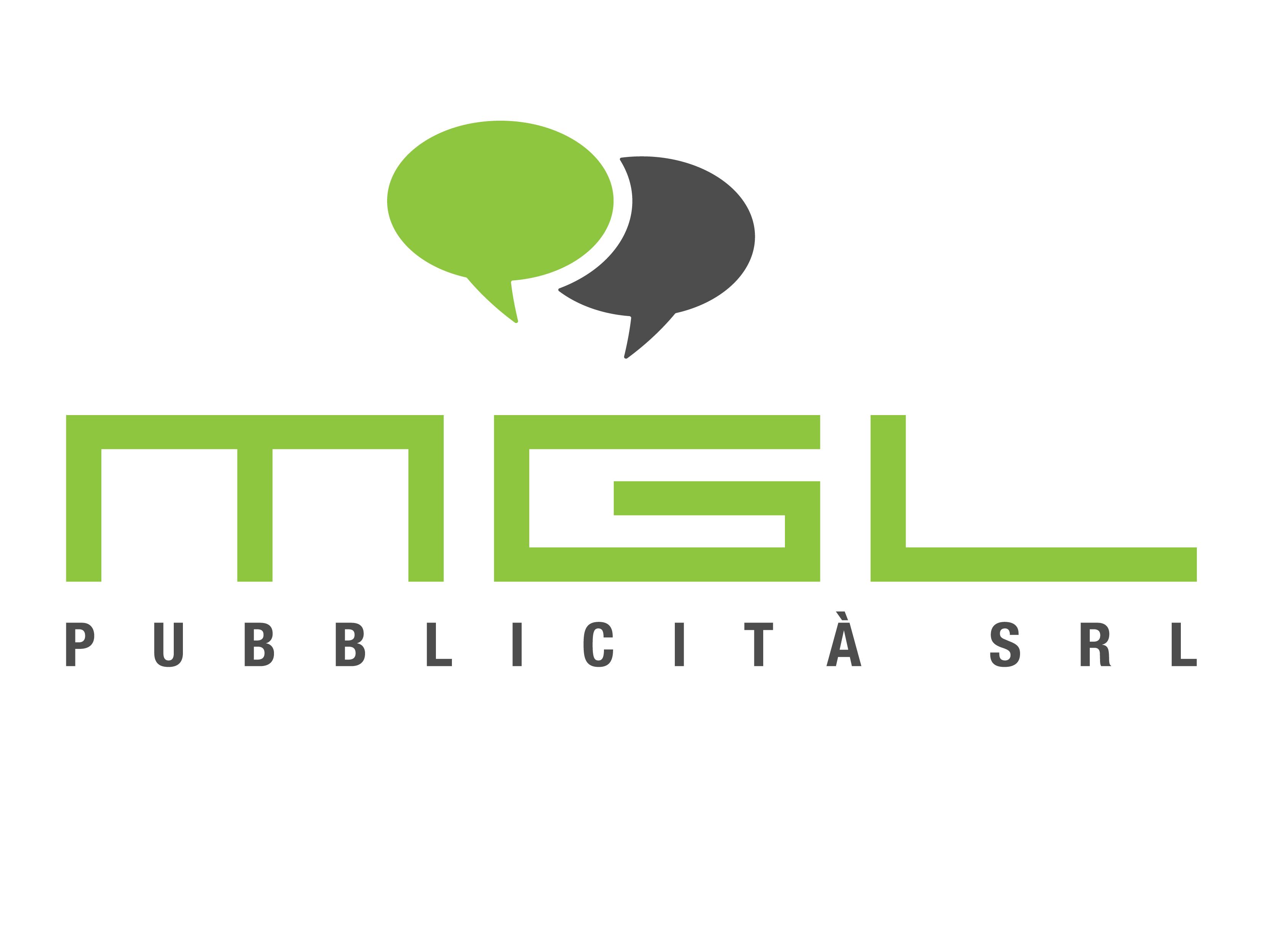 MGL pubblicità srl Capua e Caserta