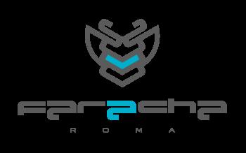 Faracha Agenzia di Comunicazione Eventi a  Roma