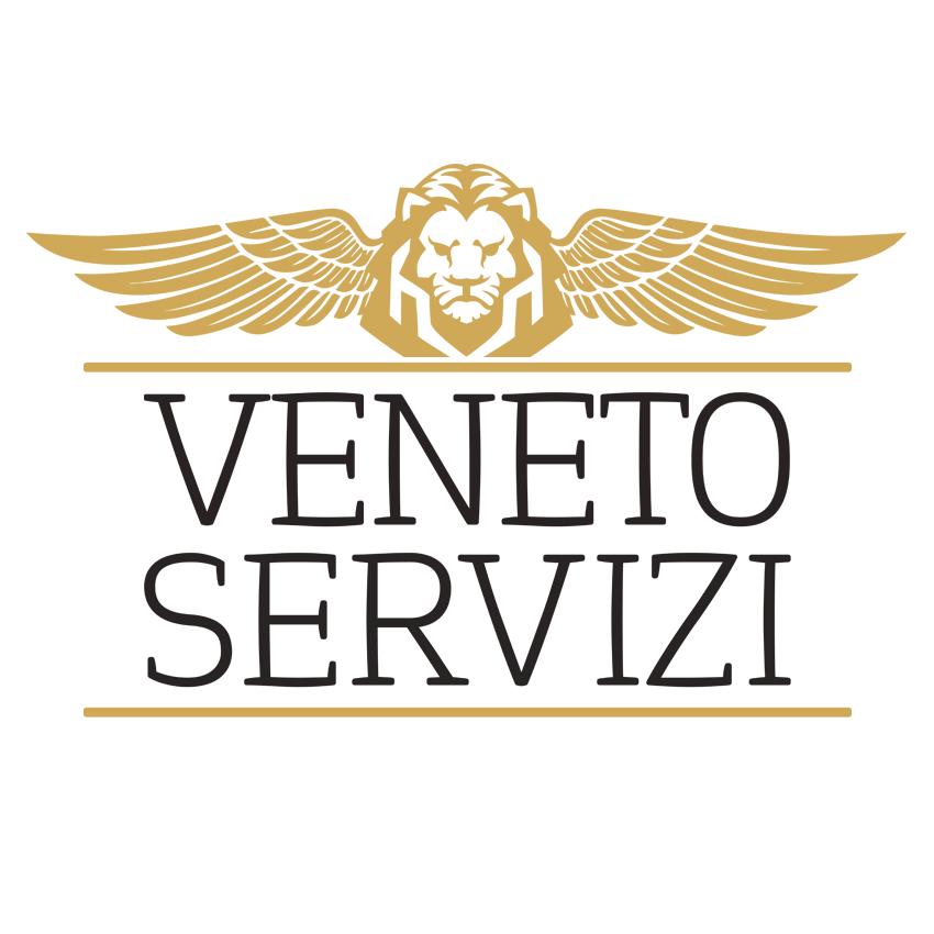 Veneto Servizi