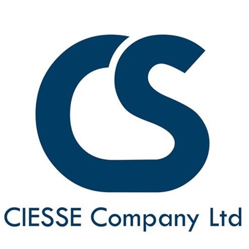 Ciesse Company Ltd