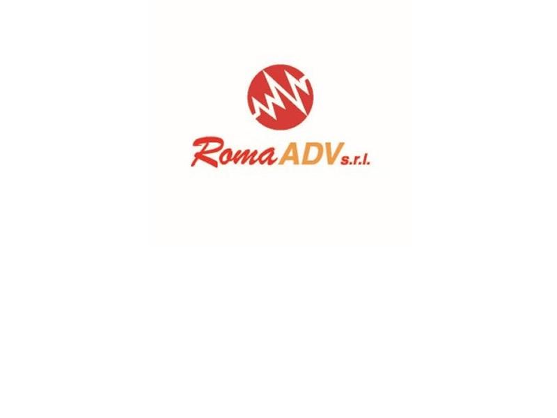 ROMA ADV affissioni e camion vela nel centro di Roma