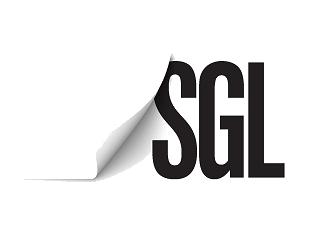 SGL Affissioni e Pubblicità esterna