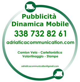 Adriatica Communication