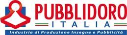PUBBLIDORO ITALIA SRL Cosenza