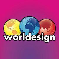 WORLDESIGN, agenzia pubblicitaria in Carbonia,