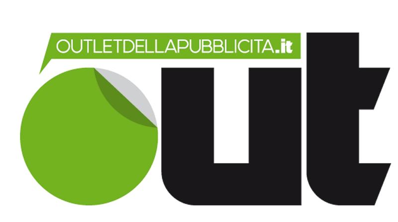 Outlet della Pubblicità, Palermo