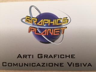 ARTI GRAFICHE COMUNICAZIONE VISIVA
