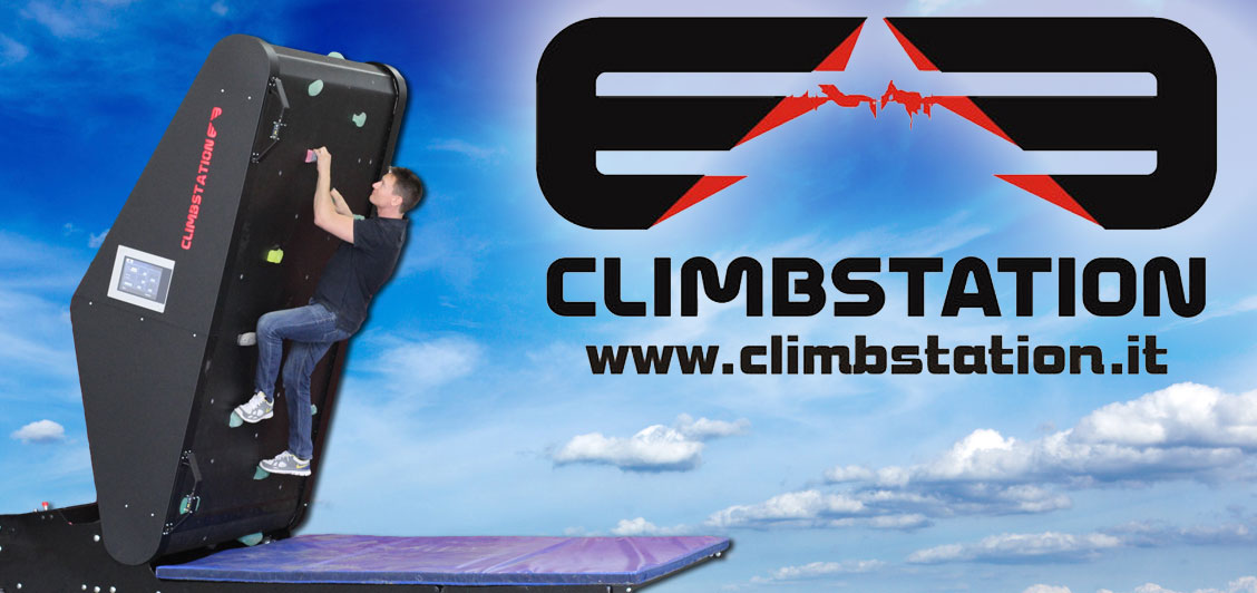 climbstation.it