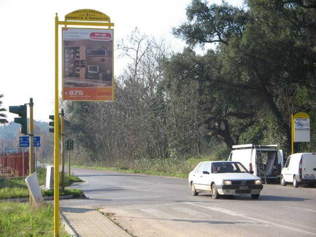 70 Fermata Bus 100x140 e 100x70