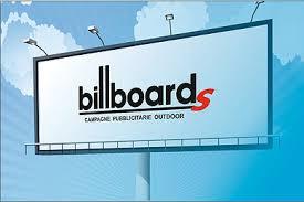 Billboards ADV  di Esu Cristian