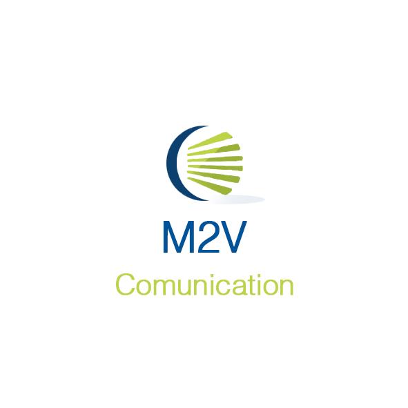 M2V Comunication