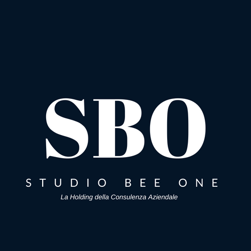 Studio Bee One