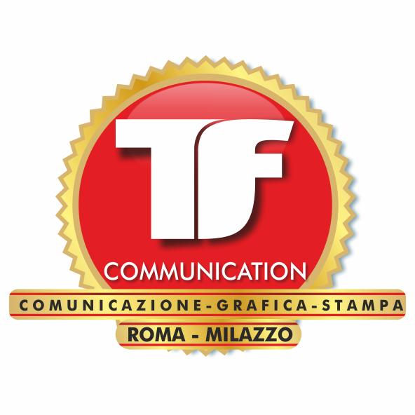 TF Communication Roma/Milazzo