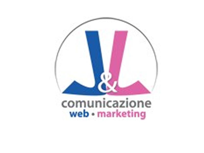 L&L comunicazione