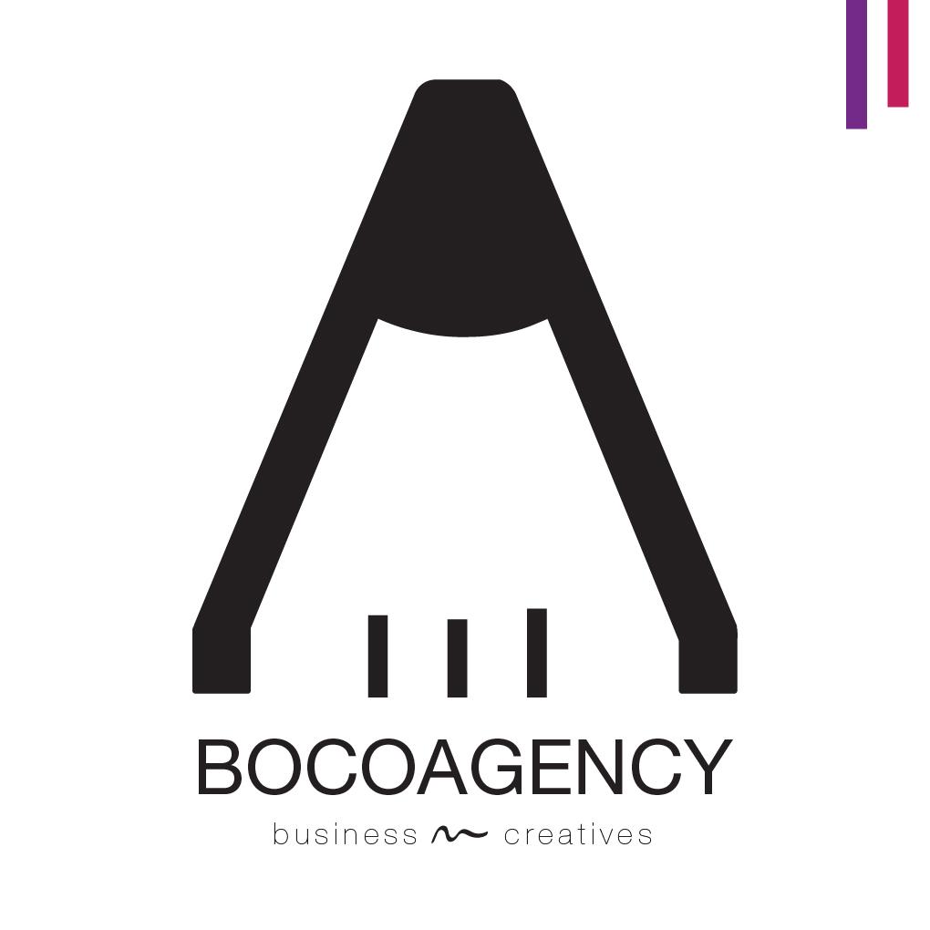 Boco Agency agenzia di pubblicità e comunicazione a Cosenza