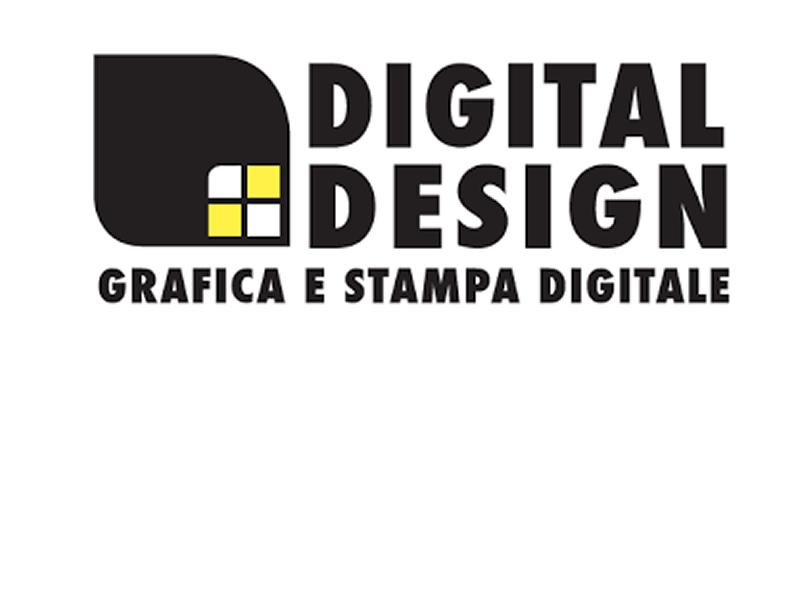 Digital Design agenzia pubblicitaria a Palermo