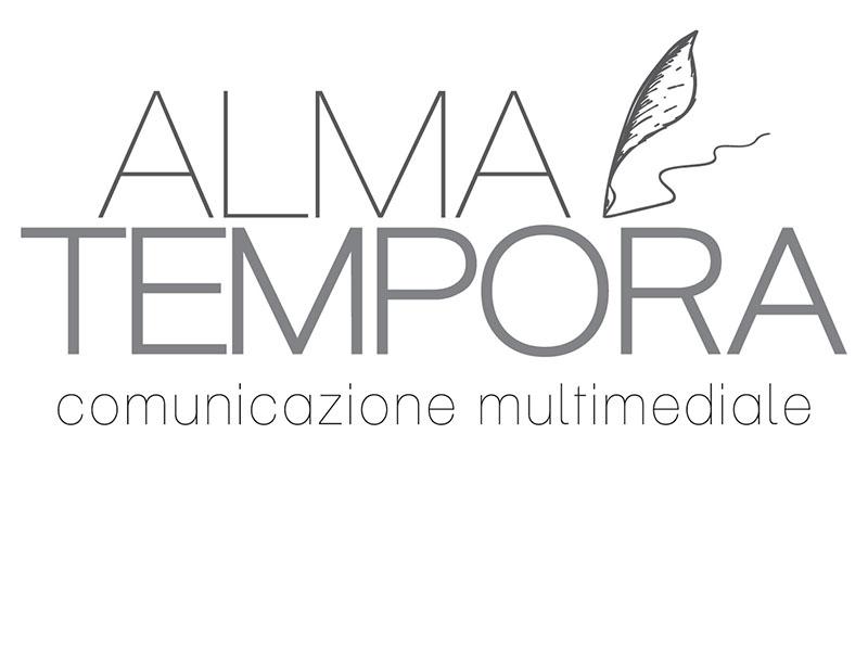 Alma Tempora,
