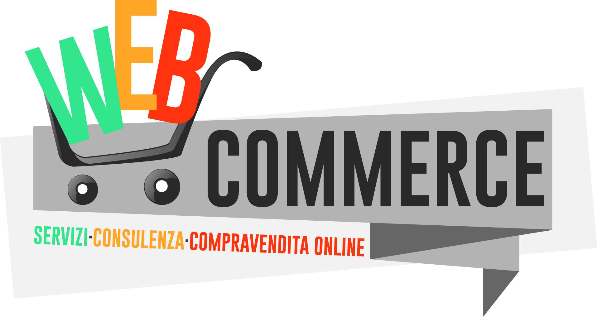 Web Commerce di Gallucci Francesca