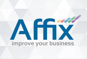 AFFIX è il software per la gestione delle affissioni.