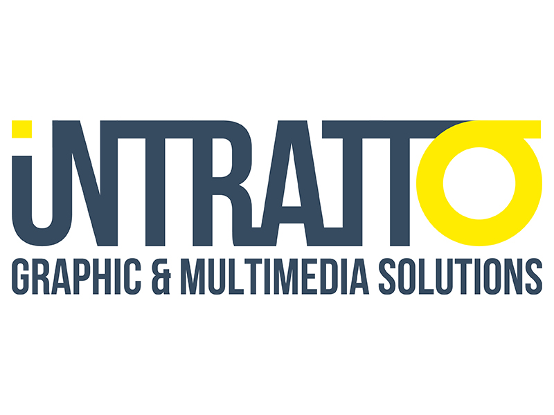Graphic & Multimedia Solutions