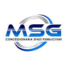 MSG Pubblicità, società leader nel settore della pubblicità outdoor in Puglia