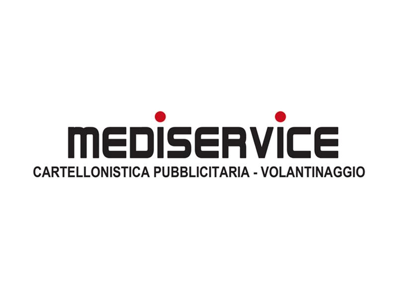 MEDISERVICE servizi di pubblicità esterna