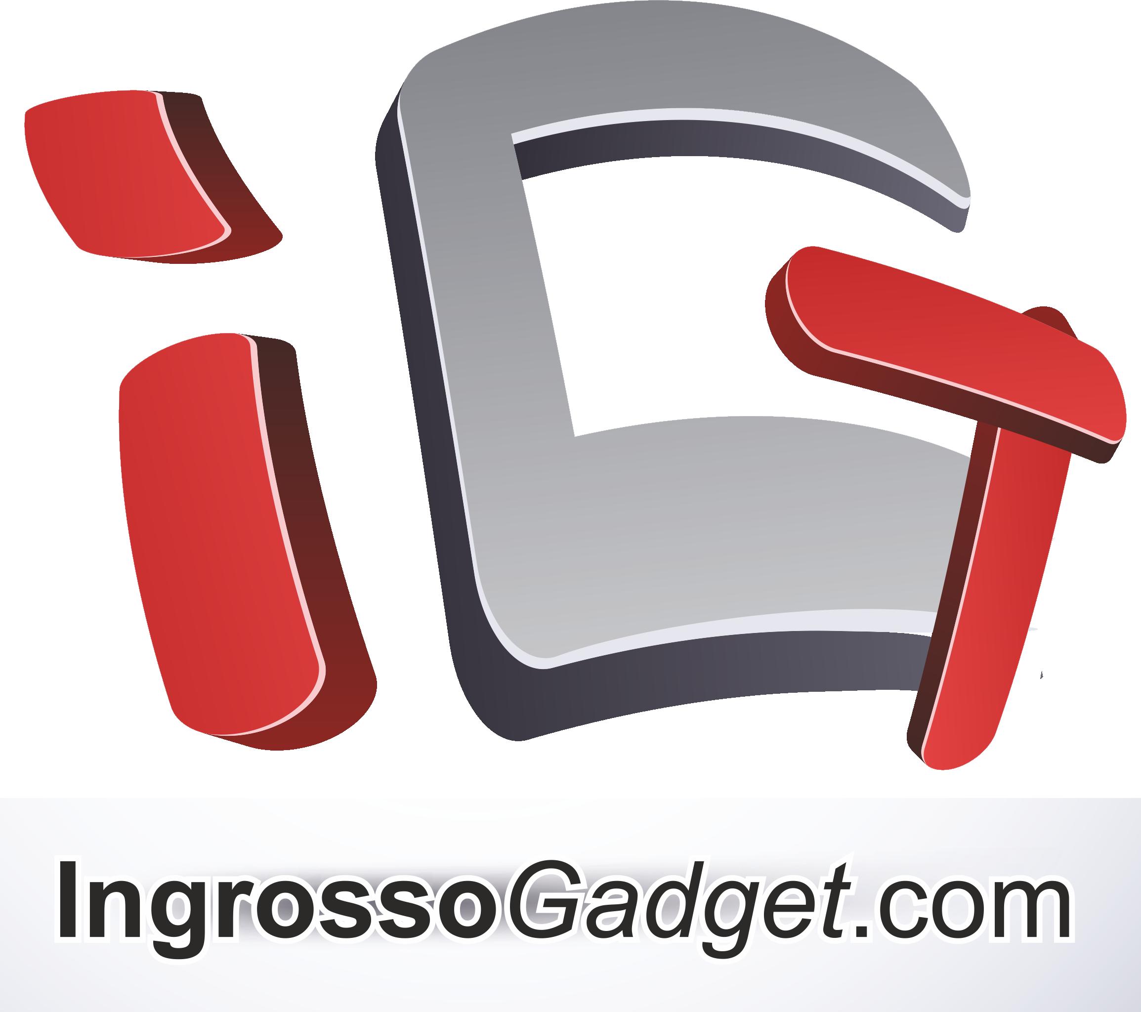 INGROSSO GADGET PROMOZIONALI