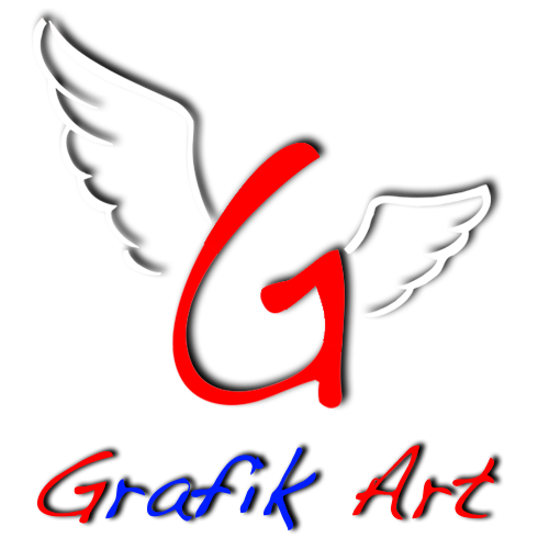 GRAFIKART GALATONE LECCE