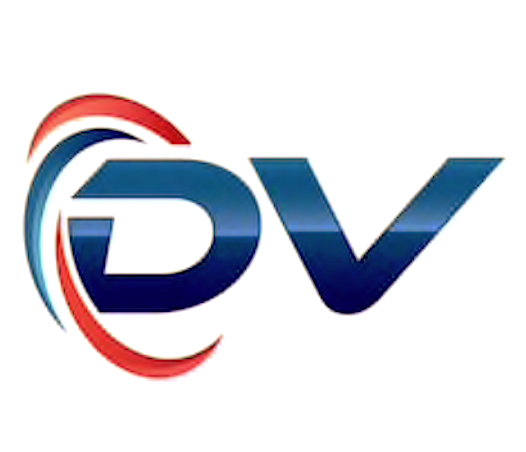 DV Productions