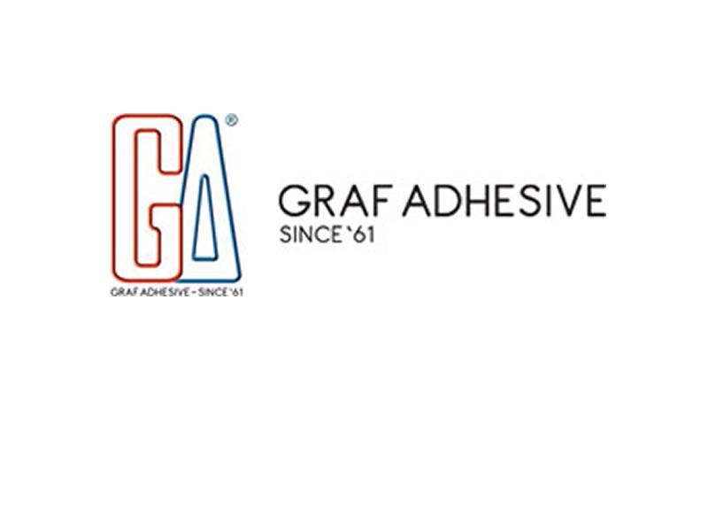 Graf Adhesive Srl
