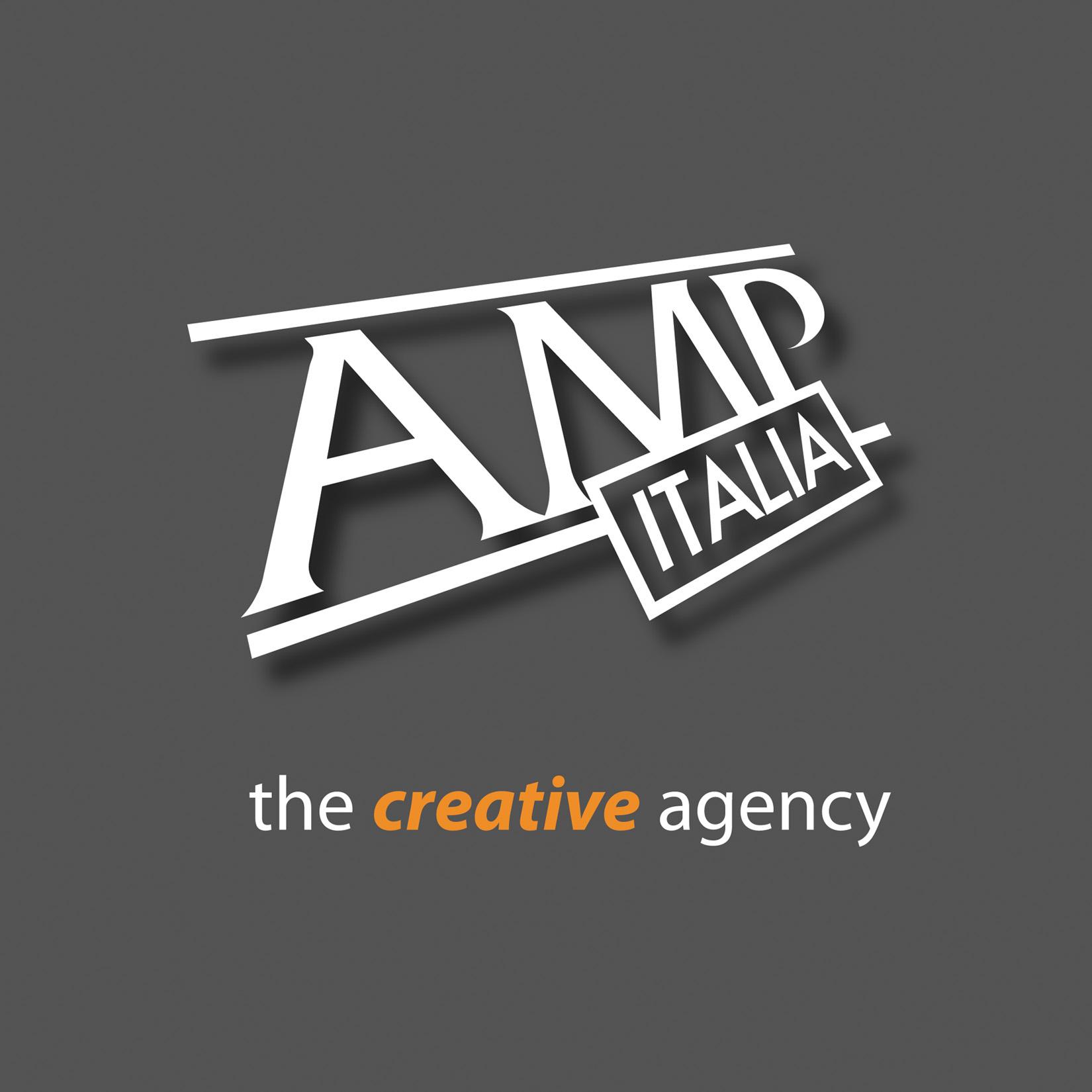 AMP ITALIA